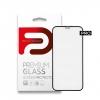 Защитное стекло ArmorStandart Pro для Apple iPhone 12 /12 Pro (ARM57596) мал.1