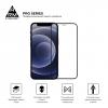 Защитное стекло ArmorStandart Pro для Apple iPhone 12 /12 Pro (ARM57596) мал.2