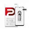 Защитное стекло Armorstandart Icon для Motorola G8 Plus Black (ARM57654) мал.1