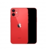 Муляж Dummy Model iPhone 12 (PRODUCT) Red рис.1