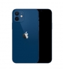 Муляж Dummy Model iPhone 12 Blue рис.1