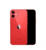 Муляж Dummy Model iPhone 12 mini (PRODUCT) Red рис.1