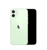 Муляж Dummy Model iPhone 12 mini Green рис.1