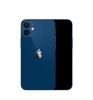 Муляж Dummy Model iPhone 12 mini Blue рис.1
