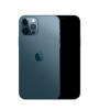 Муляж Dummy Model iPhone 12 Pro Pacific Blue рис.1