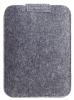 Чехол Gmakin для Amazon Kindle Paperwhite/Voyage. светло серый на кнопке (GK03) мал.7