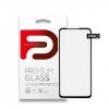 Защитное стекло ArmorStandart Pro для Motorola G8 Power Black (ARM57780) мал.1