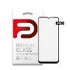 Защитное стекло ArmorStandart Pro для Motorola G8 Power Lite Black (ARM57781) мал.1