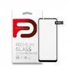Защитное стекло ArmorStandart Pro для Motorola G9 Power Black (ARM57785) мал.1