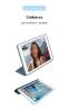 Чехол Armorstandart Smart Case для iPad 10.9 (2020) Cyprus Green мал.5