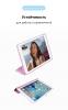 Чехол Armorstandart Smart Case для iPad 10.9 (2020) Pink мал.5