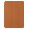 Чехол Armorstandart Smart Case для iPad 10.9 (2020) Light Brown мал.1