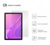 Защитное стекло Armorstandart Glass.CR для Huawei MatePad T10s Clear (ARM57802) рис.2