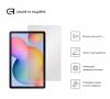 Защитное стекло Armorstandart Glass.CR для Samsung Galaxy Tab S6 Lite P610/P615 (ARM57805) рис.2