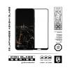 Защитное стекло Armorstandart Icon для Nokia 3.4 Black (ARM57294) мал.2