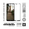 Защитное стекло Armorstandart Icon для Nokia 2.4 Black (ARM57800) мал.2