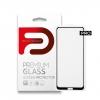 Защитное стекло ArmorStandart Pro для Nokia 8.3 Black (ARM57798) мал.1