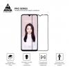 Защитное стекло ArmorStandart Pro для Huawei Nova 8 SE (ARM57904) мал.2