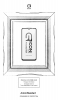Защитное стекло Armorstandart Icon для Samsung A12 (A125) Black (ARM57968) мал.3