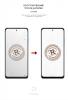 Гидрогелевая пленка Armorstandart для Xiaomi Mi 10T Lite (ARM57989) рис.3