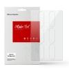 Гидрогелевая пленка Armorstandart для Xiaomi Mi Band 5 6 шт. (ARM57748) рис.1