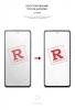 Гидрогелевая пленка Armorstandart для Samsung S20 FE (ARM57766) рис.3