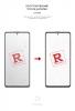 Гидрогелевая пленка Armorstandart для Samsung Note 10 Lite (ARM57730) рис.3