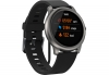 Xiaomi Haylou Smart Watch Solar LS05 Black рис.4