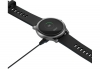 Xiaomi Haylou Smart Watch Solar LS05 Black рис.6
