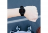 Xiaomi Haylou Smart Watch Solar LS05 Black рис.8