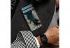 Xiaomi Haylou LS02 Black мал.6
