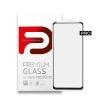 Защитное стекло ArmorStandart Pro для Motorola G10 Play Black (ARM58086) мал.1