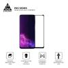 Защитное стекло ArmorStandart Pro для Motorola G10 Play Black (ARM58086) мал.2