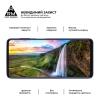 Защитное стекло ArmorStandart Pro для Motorola G10 Play Black (ARM58086) мал.5