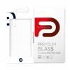 Комплект Armorstandart для Xiaomi Redmi 9A (Защитное стекло FG + Панель Air Series) (ARM58049) мал.4