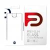 Комплект Armorstandart для Xiaomi Redmi Note 9 (Защитное стекло FG + Панель Air Series) (ARM58052) мал.4