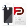 Комплект Armorstandart для Xiaomi Redmi Note 9s/ 9 Pro (Защ.ст FG + Панель Matte Slim Fit)(ARM58053) мал.4