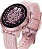 Michael Kors Gen 4 Sofie HR Pink Smartwatch (MKT5070) рис.3