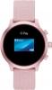 Michael Kors Gen 4 Sofie HR Pink Smartwatch (MKT5070) рис.4