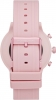Michael Kors Gen 4 Sofie HR Pink Smartwatch (MKT5070) рис.5