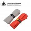 Органайзер-хомут для кабеля ArmorStandart Rew 6 шт. 3BK-3Y (ARM58094) мал.3