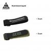 Органайзер-хомут для кабеля ArmorStandart Rew 6 шт. 3BK-3KH (ARM58096) мал.2
