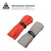 Органайзер-хомут для кабеля ArmorStandart Rew 6 шт. 3BK-3KH (ARM58096) мал.3