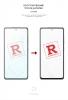 Гидрогелевая пленка Armorstandart Anti-blue для Samsung S20 FE (ARM57767) рис.3