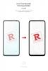 Гидрогелевая пленка Armorstandart Anti-Blue для Motorola One Fusion Plus (ARM57992) рис.3