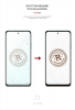 Гидрогелевая пленка Armorstandart Anti-blue для Xiaomi Mi 10T Lite (ARM58013) рис.3