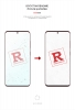 Гидрогелевая пленка Armorstandart Anti-blue для Samsung S20 Ultra (ARM57759) рис.3