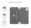 Чехол-книжка Armorstandart G-Case для Samsung A01 Core (A013) Black (ARM58132) рис.2