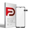 Защитное стекло ArmorStandart Pro для Nokia 1.4 Black (ARM58167) мал.1