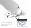 Панель Armorstandart Air Force для Samsung S21 Ultra Transparent (ARM58185) мал.3